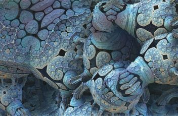 microscopic-bacteria-fractal