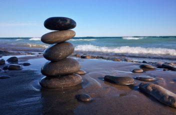 rocks-1932797_1280