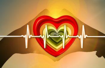 heart-1616465_1280