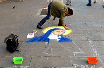 street-art-1784221_960_720