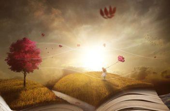 book-2929646_640
