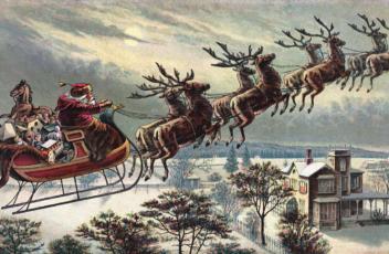 Santa-reindeer-blog