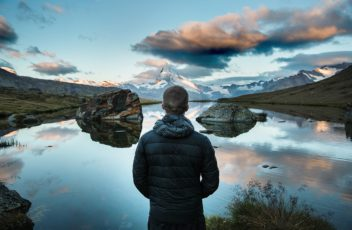 mountain-lake-931726_1280